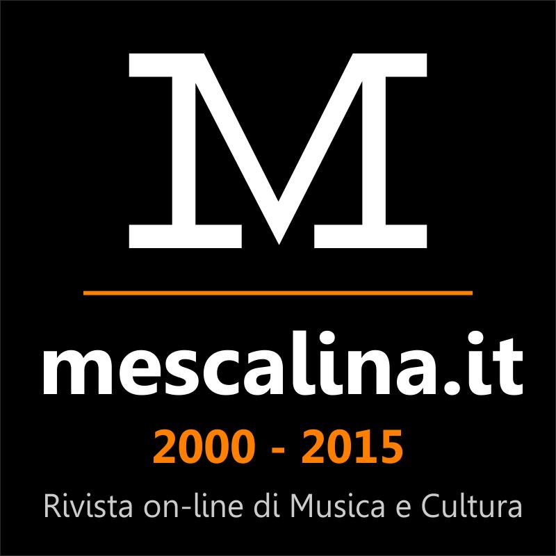 www.mescalina.it