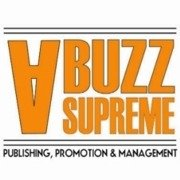 A Buzz Supreme