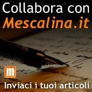 Collabora con Mescalina