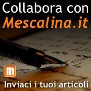 Collabora con Mescalina