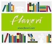 Flaner�