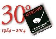 http://www.aperitivoinconcerto.com/