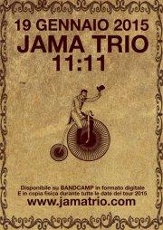 http://www.jamatrio.com