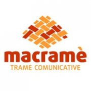 http://www.macrameufficiostampa.it/
