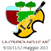 http://www.musicanelleaie.it/mna/
