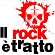 Il Rock  tratto 2013 - aperte le iscrizioni al concorso