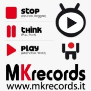 Mk Records