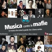 Musica contro le mafie