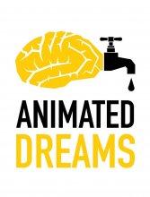 Animated Dreams Film Festival