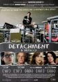 Tony Kaye  - Detachment - Il Distacco