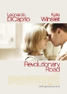 Sam Mendes - REVOLUTIONARY ROAD