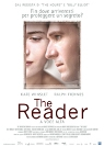 Stephen Daldry - THE READER