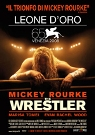 Darren Aronofsky - THE WRESTLER