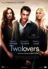 James Gray - TWO LOVERS