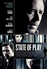 Kevin Macdonald - STATE OF PLAY