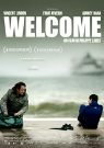 Philippe Lioret - WELCOME