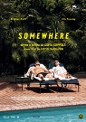 Sofia Coppola - SOMEWHERE