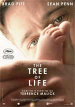 Terrence Malick - The Tree of Life