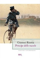 Gianni Riotta - Principe delle nuvole
