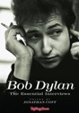 Jonathan Cott (a Cura Di) - Bob dylan. the essential interviews