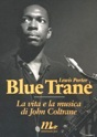 Lewis Porter - Blue trane