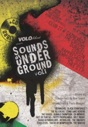 Claudio Fucci & Real Sound - Sounds of underground vol. 1  (libro +  cd)