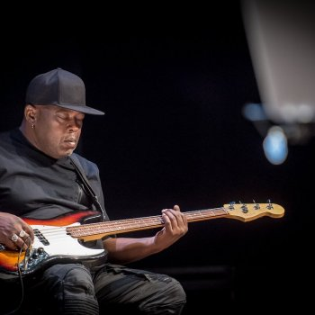 Sly & Robbie Meets Nils Petter Molvær -