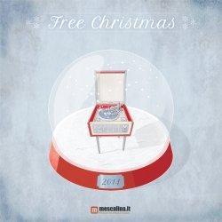 Free Christmas 2014