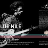 Willie Nile