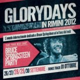 Glory Days In Rimini 2012 28/09/2012