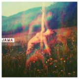 Jama, Sun Francisco EP Out Now