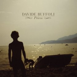Davide Buffoli - Prices
