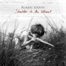 Joseph Ruarri - Shoulder to the wheel
