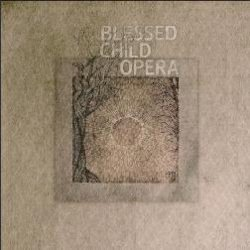 Blessed Child Opera - Fifth