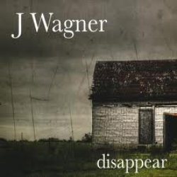 J Wagner - Disappear