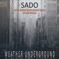 Sado - Weather Underground