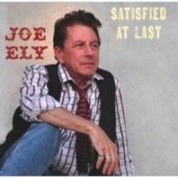 Joe Ely - Satisfied At Last