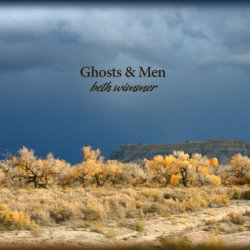 Ghosts & Men<small></small>