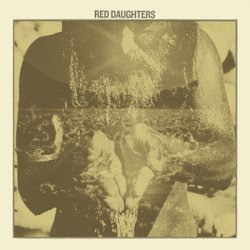 Red Daughters