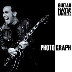 guitar ray