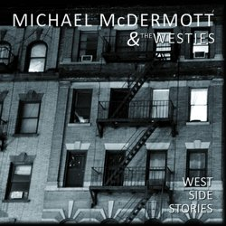 West Side Stories<small></small>