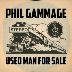 Used man for sale<small></small>