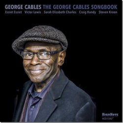 The George Cables Songbook<small></small>