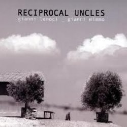 Reciprocal Uncles