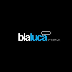 Blaluca Press