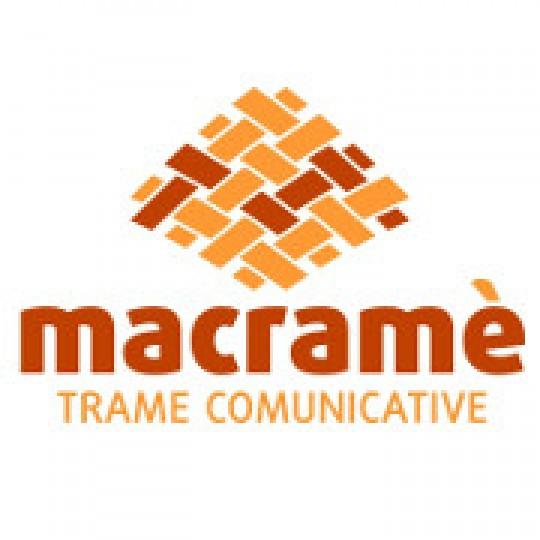 Macramè - Trame comunicative