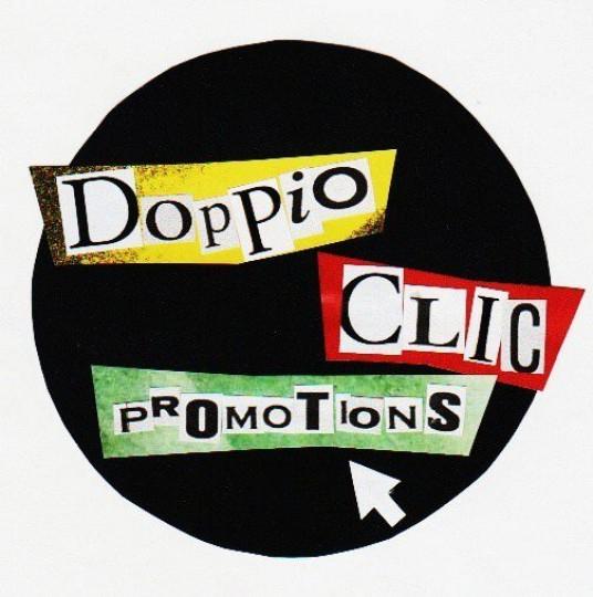 Doppio Clic Promotions