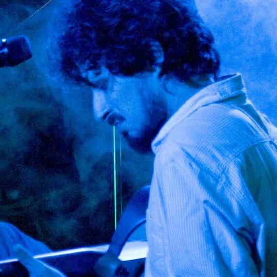 Roberto Tardito