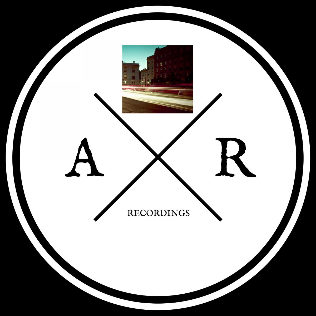 AR Recordings
