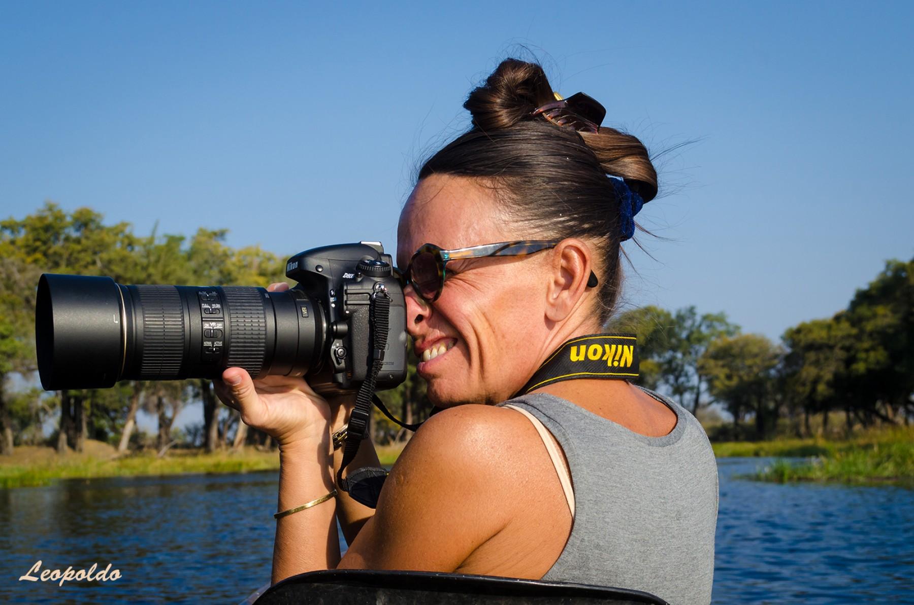 Adriana Oberto Photography